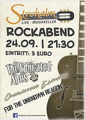 rockabend-strohalm