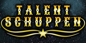 talentschuppen