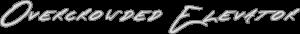 oe_logo_cymk_bw_transp_background