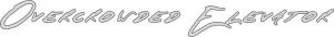 oe_logo_cymk_bw_white_background